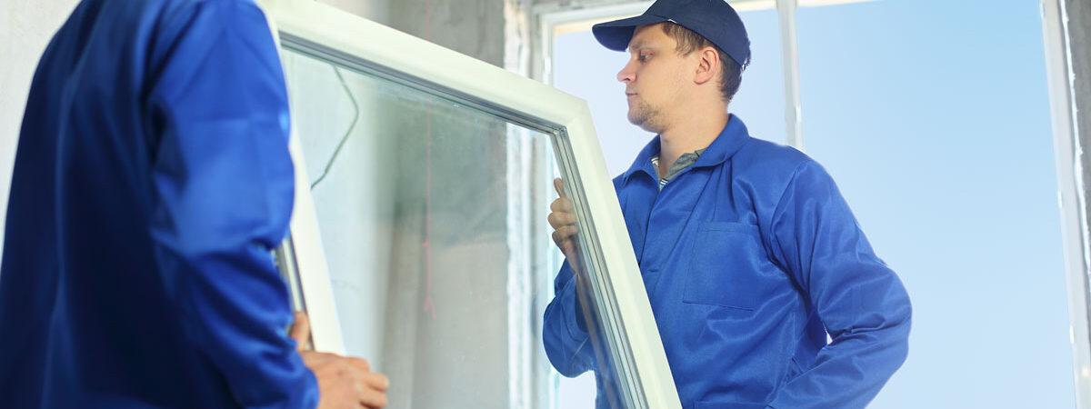 window-worker